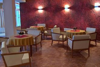 Hotel ViOn Zlaté Moravce 33584380