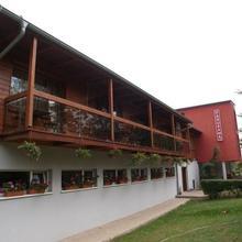 Hotel Panoráma Piešťany