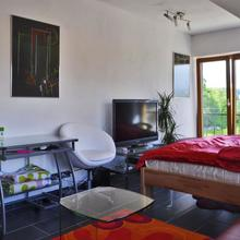 Apartmány u Dubů Humpolec 47075278