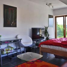 Apartmány u Dubů Humpolec 37096838