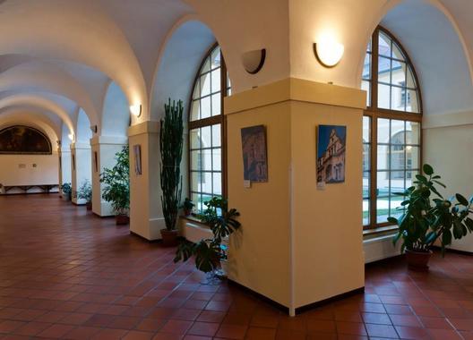 Klášter-Hejnice---vzdělávací,-konferenční-a-poutní-dům-17