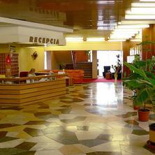 Hotel Flóra Dudince 33584782