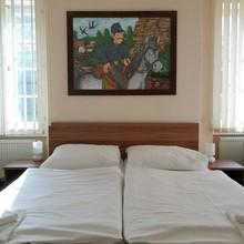 Apartments U Švejků Praha 1123046756