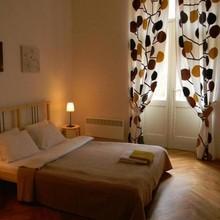 Royal Road Residence Praha 1127698937