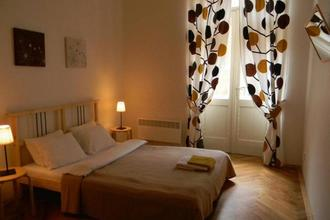 Royal Road Residence Praha 1113749268