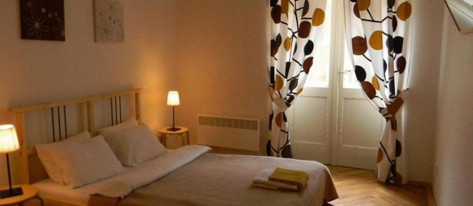 Royal Road Residence Praha 1127469861