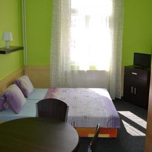 Hostel Cortina Praha 36386476