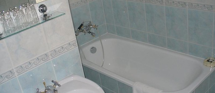 HOTEL MORAVA Uherské Hradiště 1117611080