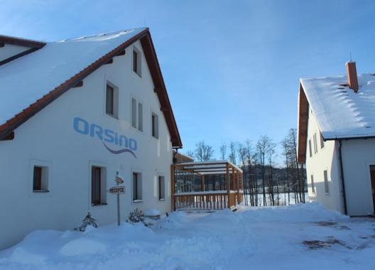 Resort-Orsino-82