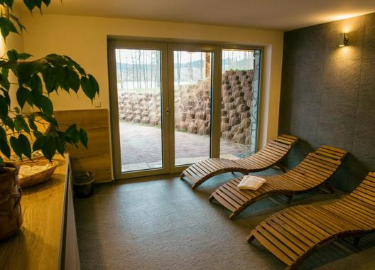 Resort-Orsino-63