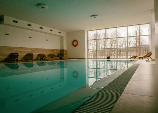 Resort-Orsino-70