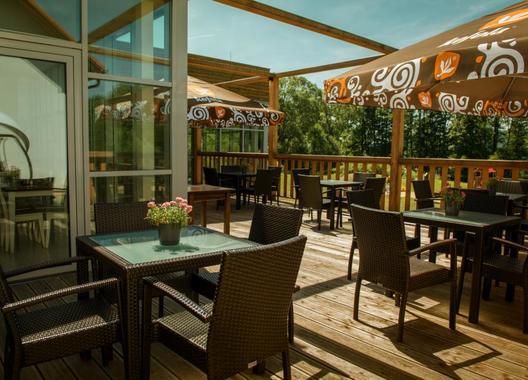 Resort-Orsino-66