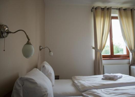 Resort-Orsino-30