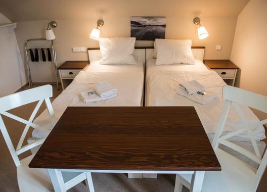 Resort-Orsino-61