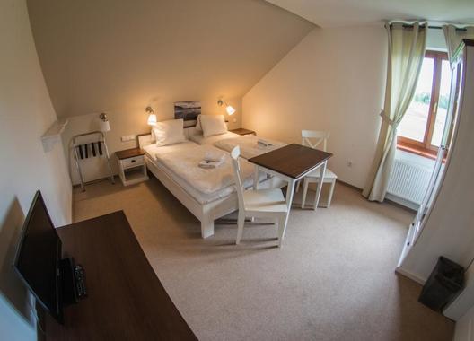 Resort-Orsino-56