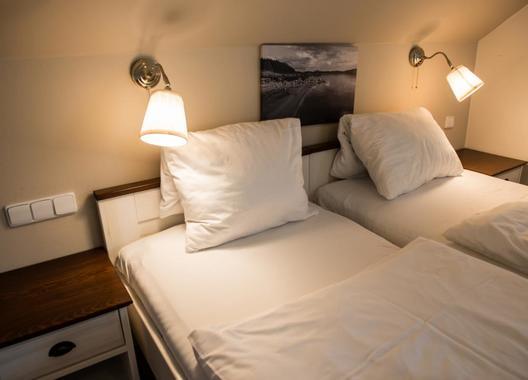 Resort-Orsino-4