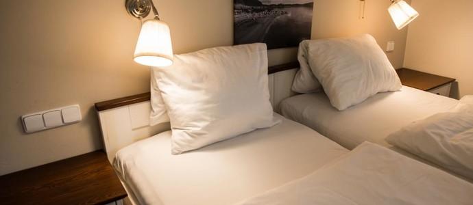 Resort Orsino Černá v Pošumaví 1133361159