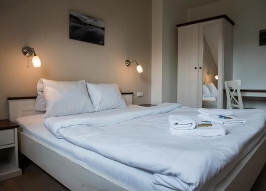 Resort-Orsino-27