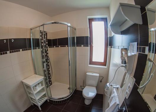 Resort-Orsino-6