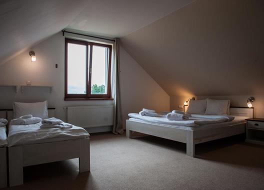 Resort-Orsino-24