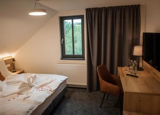 Resort-Orsino-26