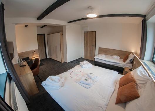 Resort-Orsino-46