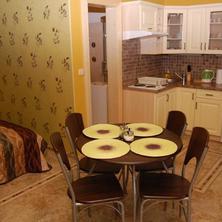 Selfness hotel Rožňava 33585370