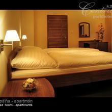 Parkhotel Centrum Spišská Nová Ves 33585418