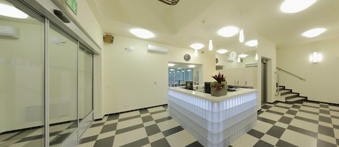 Esmarin Wellness Hotel Mníšek pod Brdy 1133362255