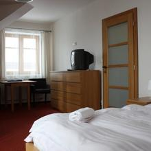 VYSOKÉ TATRY - Tatranská Lomnica - Resort Beatrice - Depandance Ľudmila Vysoké Tatry 1112196938