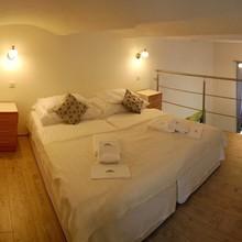 Hotel RICHTR Frýdek Místek 1133362317