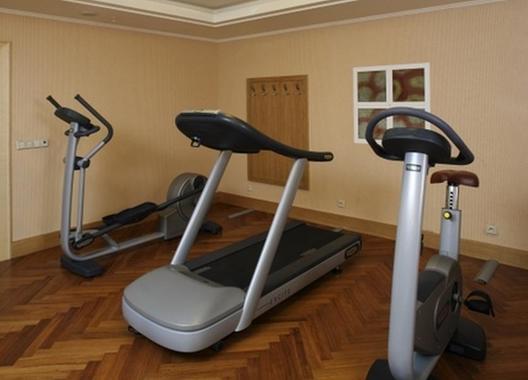 Lindner-Hotel-Prague-Castle-10