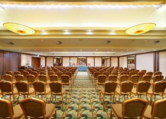 Lindner-Hotel-Prague-Castle-11