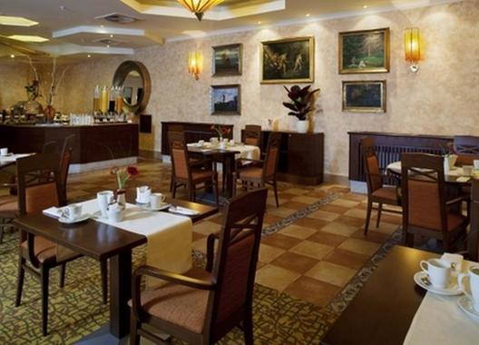 Lindner-Hotel-Prague-Castle-16