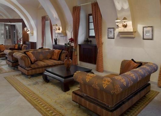 Lindner-Hotel-Prague-Castle-7
