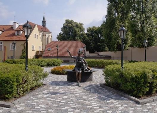Lindner-Hotel-Prague-Castle-21