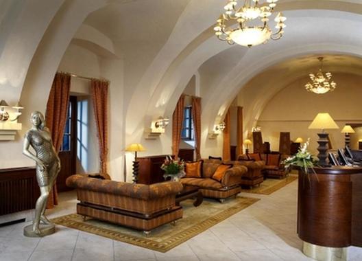 Lindner-Hotel-Prague-Castle-13