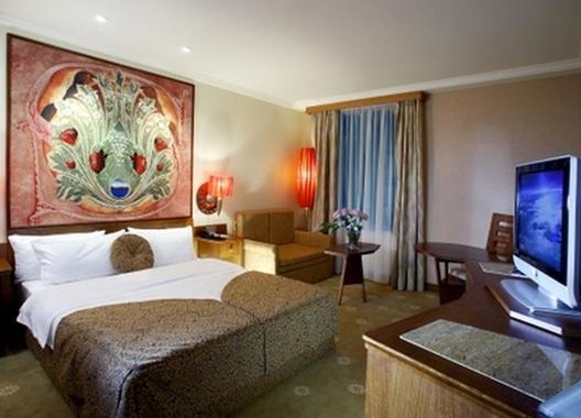 Lindner-Hotel-Prague-Castle-4