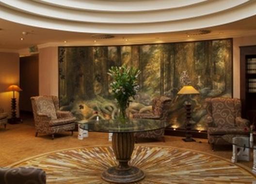 Lindner-Hotel-Prague-Castle-14