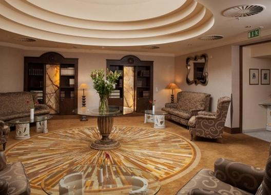Lindner-Hotel-Prague-Castle-15