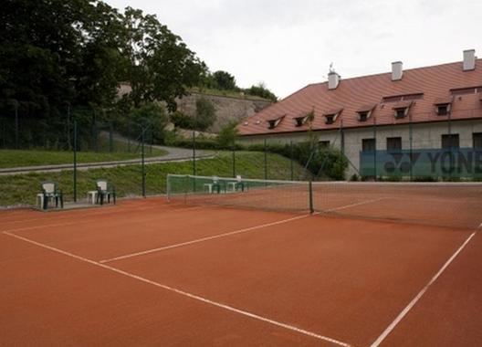 Lindner-Hotel-Prague-Castle-20