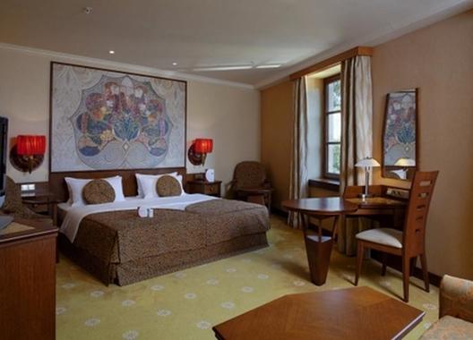 Lindner-Hotel-Prague-Castle-5