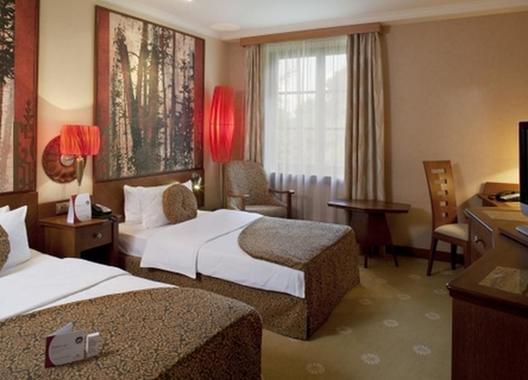 Lindner-Hotel-Prague-Castle-3
