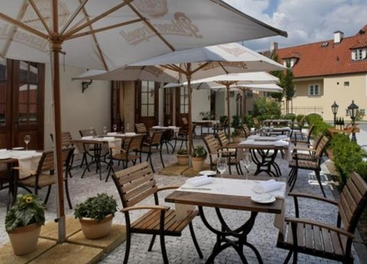 Lindner-Hotel-Prague-Castle-19