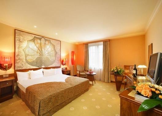 Lindner-Hotel-Prague-Castle-2