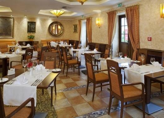 Lindner-Hotel-Prague-Castle-8