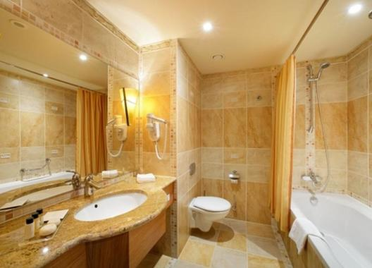Lindner-Hotel-Prague-Castle-6