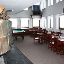 Hotel Labská Bouda Špindlerův Mlýn 33586356