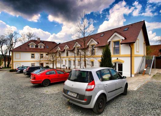 Hotel-Pod-Kokšínem-43