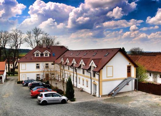 Hotel-Pod-Kokšínem-40